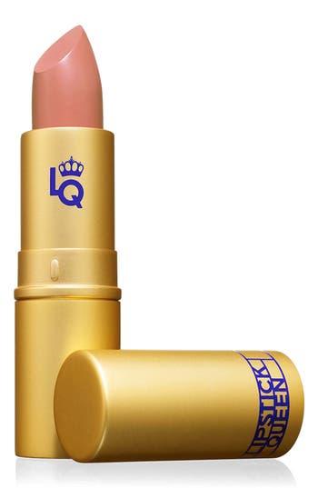 Space. nk. apothecary Lipstick Queen Saint Sheer Lipstick - Bare Nude