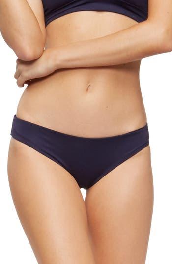 Tavik Ali Bikini Bottoms, Blue