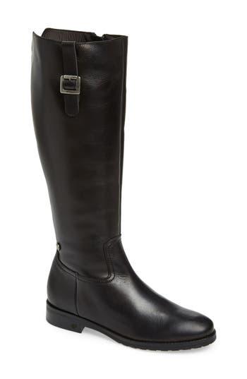 Pajar Anson Waterproof Boot, Black