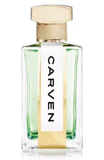Carven Seville Eau De Parfum