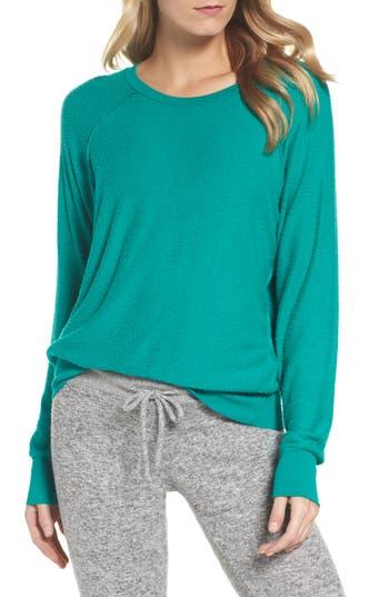 Women's Splits59 Edge Sweatshirt