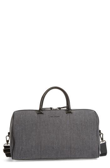Ted Baker London Caper Duffel Bag