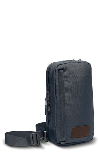 The North Face Field Bag - Blue
