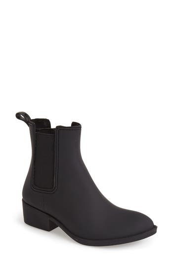 Women's Jeffrey Campbell 'Stormy' Rain Boot at NORDSTROM.com