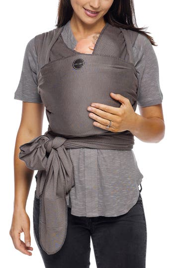 Infant Moby Wrap Evolution Baby Carrier