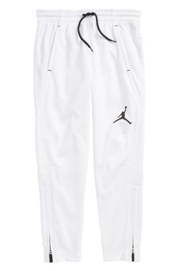 Boys Jordan Dry 23 Alpha Sweatpants