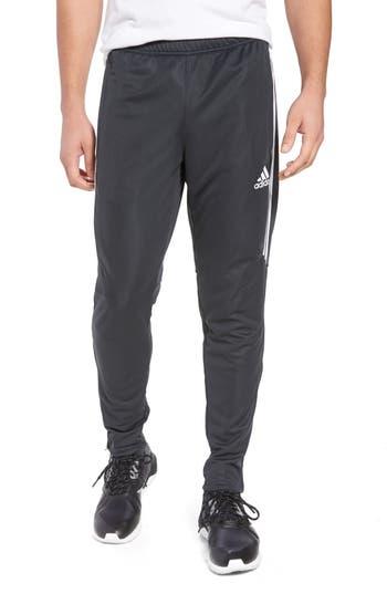 Adidas Tiro 17 Climacool Training Sweatpants, Grey