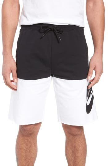 Nike NSW Franchise GX3 Shorts