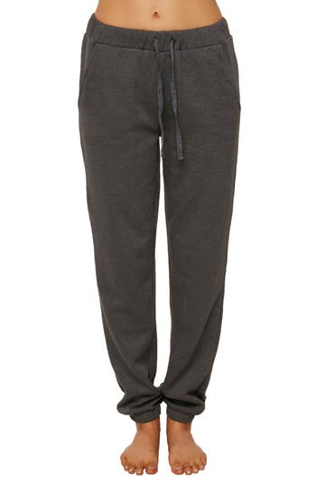 Riya Fashion Fleece Sweatpants