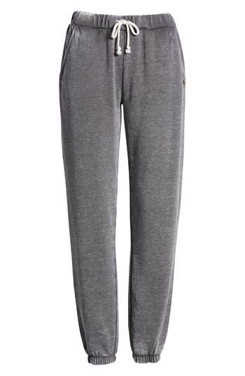 Riya Fashion Fleece Sweatpants