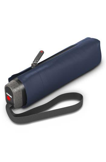 Knirps TS010 Slim Manual Open/Close Umbrella