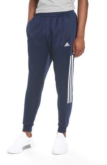 Casual Regular Fit Sweatpants