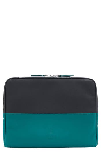 RAINS 13-Inch Laptop Sleeve
