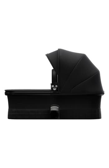 Infant Joolz Hub Studio Stroller Cot Size One Size  Black