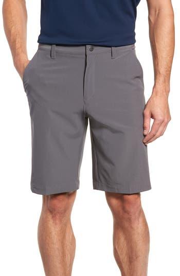 adidas Essentials Ultimate 365 Regular Fit Shorts
