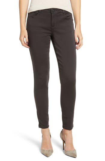 Wit and Wisdom Ab-Solution Ankle Skinny Pants