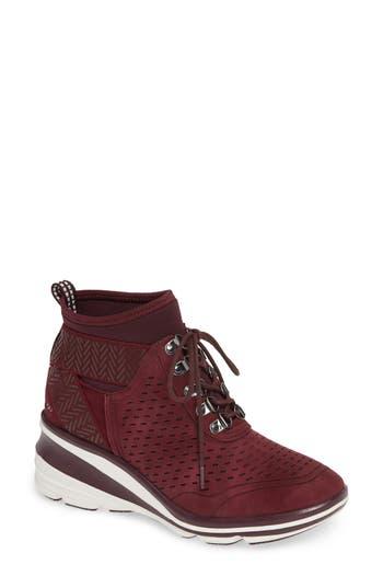 Jambu Offbeat Sneaker