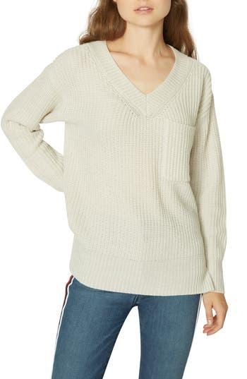 Sanctuary Amare Shaker Sweater