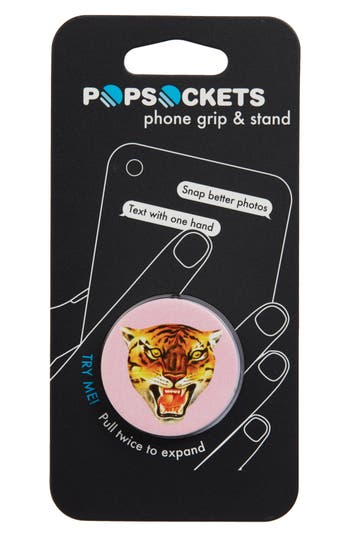PopSockets Cell Phone Grip & Stand