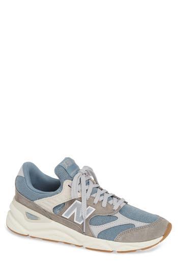 New Balance X-90 Sneaker