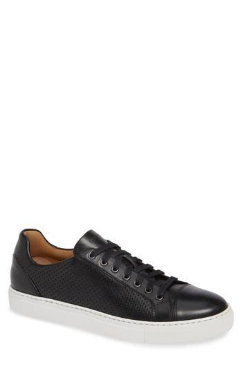 Magnanni Jackson Sneaker