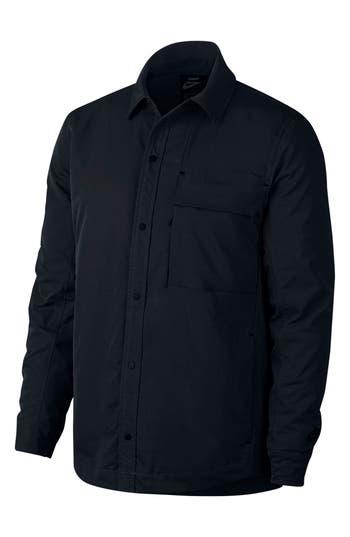 Nike Sportswear Men's Insulated Jacket