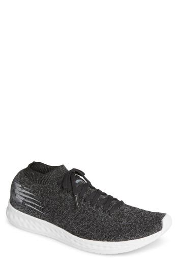 New Balance Fresh Foam Zante Running Shoe