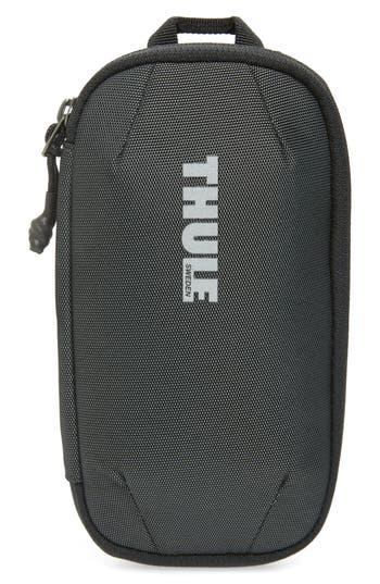 Thule Subterra Powershuttle Mini Travel Case