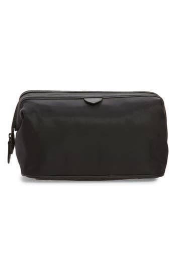 Cole Haan Zerogrand Toiletry Bag