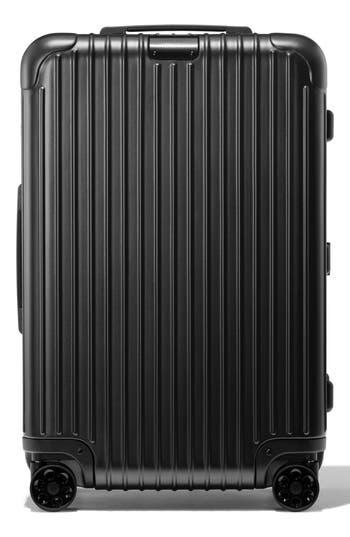 RIMOWA Essential Check-In Medium 27-Inch Packing Case
