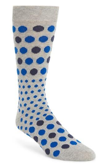 Ted Baker London Dot Socks