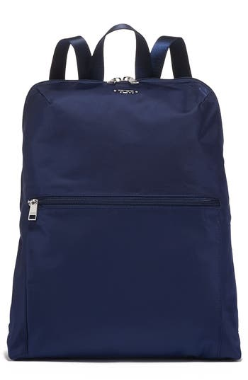 Tumi Voyageur - Just in Case® Nylon Travel Backpack
