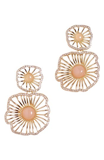 Lilly Pulitzer® Showstopper Earrings