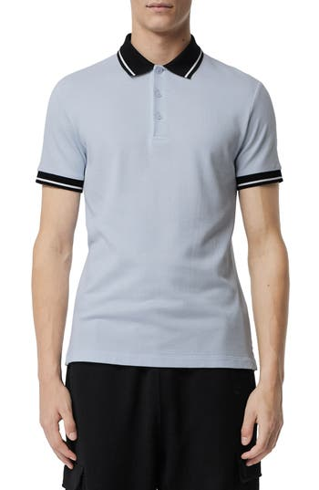 Burberry Moreton Polo