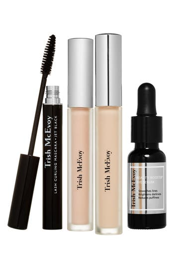 Trish McEvoy Flawless Eyes Collection