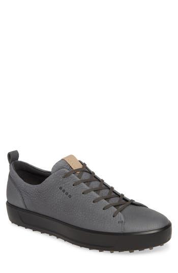 ECCO Hydromax® Golf Shoe