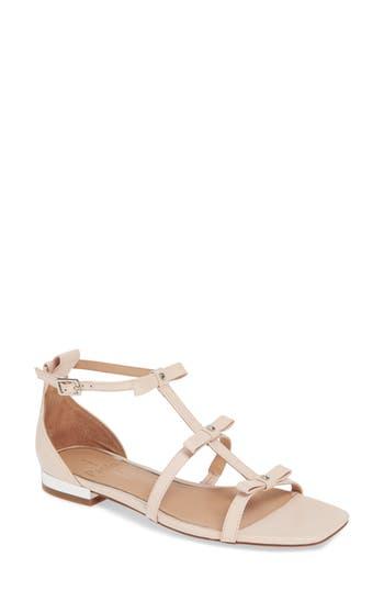 Linea Paolo Lanica Strappy Sandal (Women)