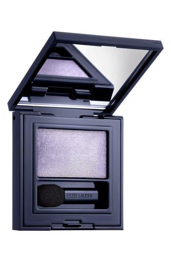 Estée Lauder Pure Color Envy Defining Wet/dry Eyeshadow -