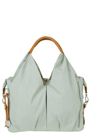 Infant Lassig Green Label  Neckline Diaper Bag