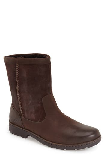 Ugg Foerster Pull-On Boot, Brown