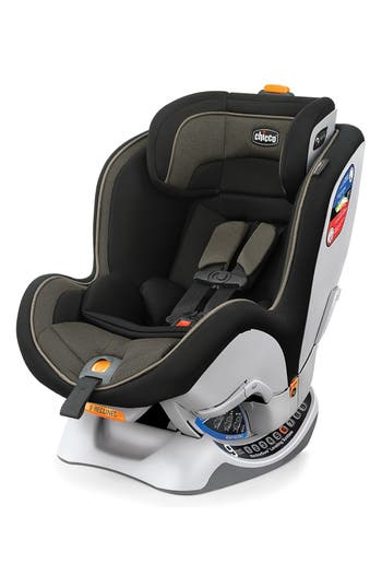 Infant Chicco Nextfit(TM) Convertible Car Seat