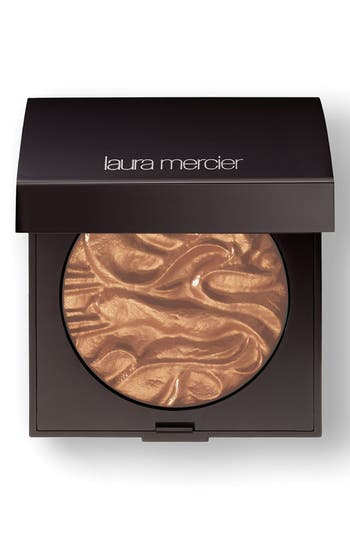 Laura Mercier Face Illuminator - Seduction