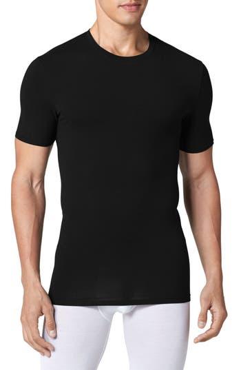 Tommy John Cool Cotton Crewneck Undershirt