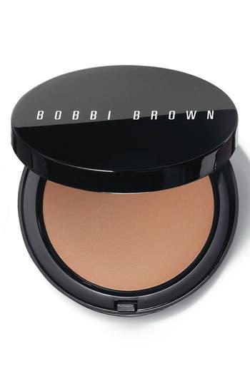 Makeup Powder Personal Care