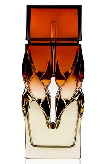 Christian Louboutin 'Bikini Questa Sera' Parfum at NORDSTROM.com