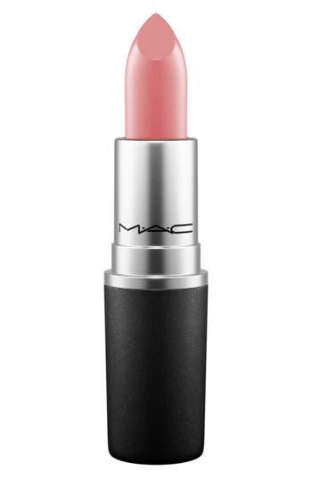 MAC Nude Lipstick - Patisserie (L)