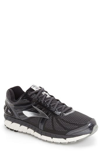 Men's Brooks 'Beast 16' Running Shoe