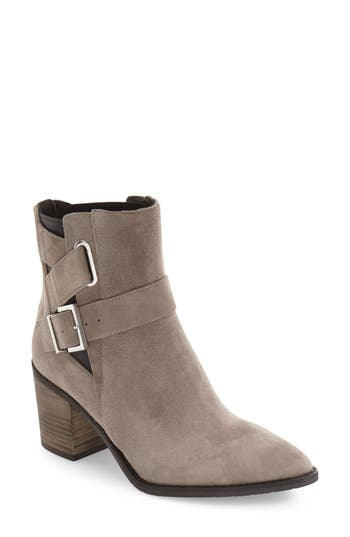 Women's Kenneth Cole New York Quincie Strappy Chelsea Boot