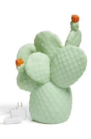 Goodnight Light Cactus Led Lamp