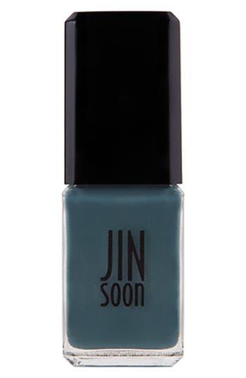 Jinsoon 'Charade' Nail Lacquer
